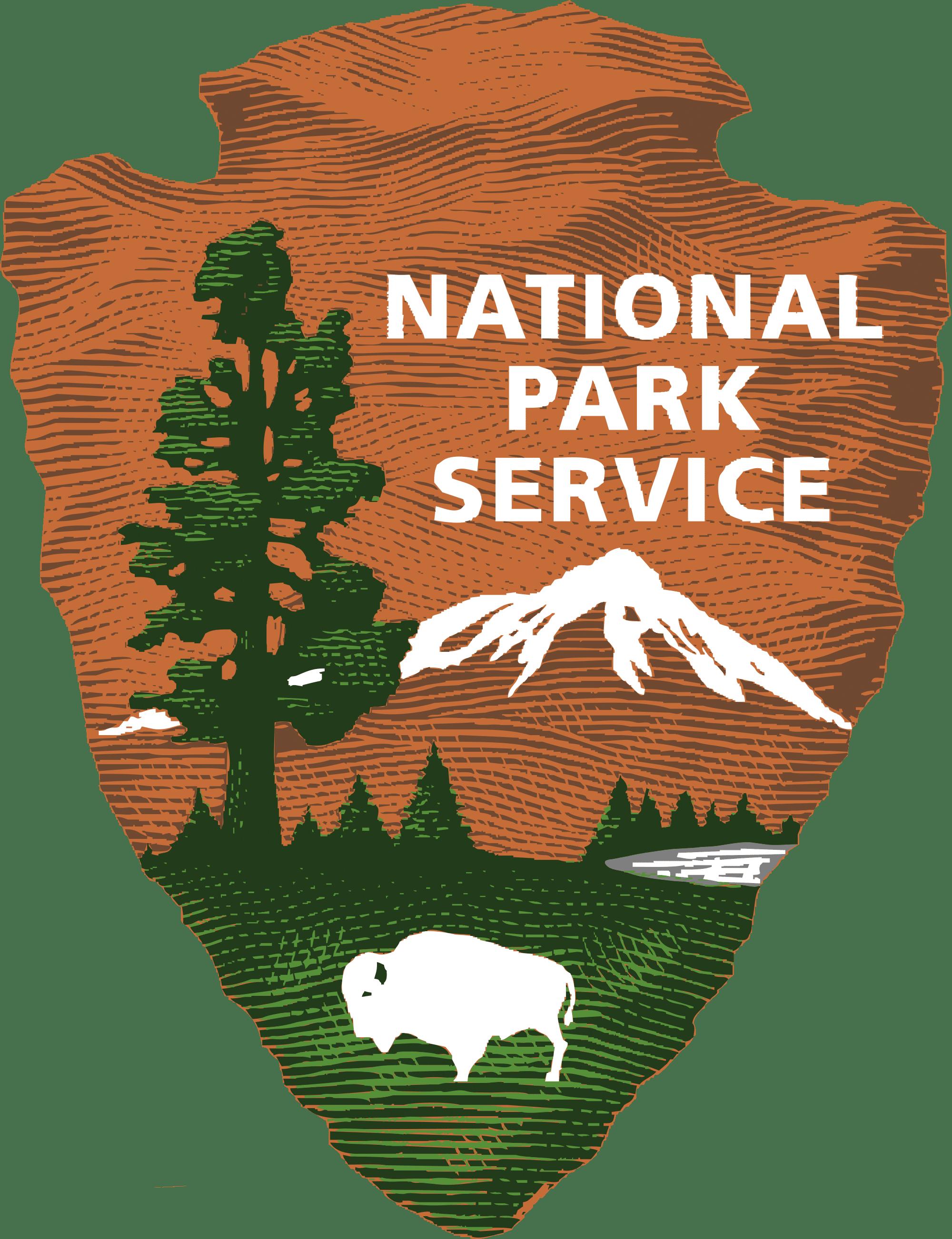 Nation Parks Service